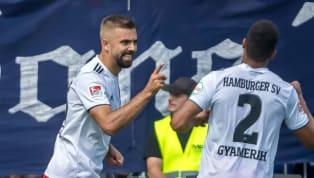 Beim heutigen Liga-Auftritt desHamburger SVbeim VfL Bochum (20.30 Uhr)werden einige der Spieler, und zwar jeweils drei auf jeder Seite, von ihrer eigenen...