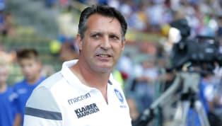 DerKarlsruher SChat sich von Chefcoach Alois Schwartz getrennt. Zwei Tage nach der 0:2-Heimpleite gegen Holstein Kiel, gehen der KSC und ihr...