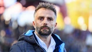 FCI Offizielle Startelf‼️⚽️ So gehen unsere #Schanzer das Heimspiel gegen Dresden an! #FCISGD #Mavraj ersetzt den angeschlagenen #Kotzke....