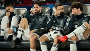 Les prochains mois vont être délicats du côté du Real Madrid. En effet, les Merengue vont devoir faire face à une phase de transition plus importante que...