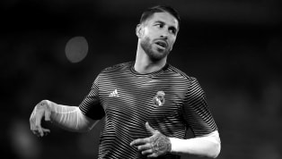 Real Madrid are in disarray. Utter disarray. If the whole Julen Lopetegui saga didn't tell you that, or the three disastrous El Clasico performances, or the...