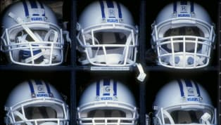 TheKentucky Wildcats football programhad a highly successful 2018 campaign,and are looking to grow heading into next season. The return of one key...