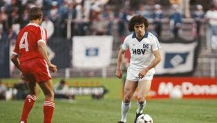 Der Hamburger SV hat in seiner langen und ruhmreichen Vergangenheit viele große Spiele erlebt. In lockerer Folge stellen wir euch in den kommenden...
