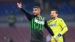 Selon le bien renseigné Gianluca Di Marzio, le FC Barcelone réglerait les derniers détails pour la signature de Kevin-Prince Boateng, en provenance de...