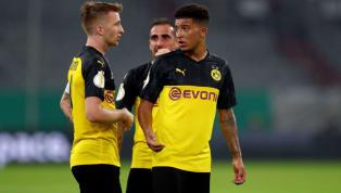 Junge Spieler sind im Fußball immer gefragter. Schon früh in ihrer Karriere erleben die ein oder anderen Talente einen einmaligen Aufschwung und können sich...