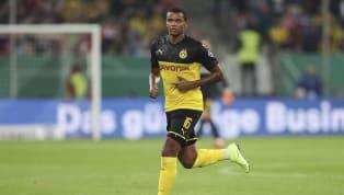 Borussia Dortmund steht am Samstag vor einem richtungsweisenden Spiel gegen Bayer 04 Leverkusen. Balsam für die derzeit angeknackste Dortmunder Seele: Manuel...