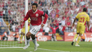 Former Manchester United defender Kieran Richardson has made a surprise bid to return to professional football. Richardson, who spent most of his career in...