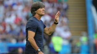 Joachim Low Set to Continue as Germany Manager Until 2022 in Spite of World Cup Humiliation