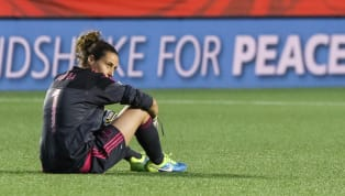Women footballers in Spain's top flight have temporarily suspended their strike over minimum pay and rightsas a deal with the governmentappears to be...