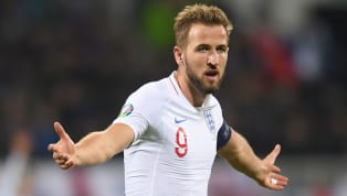 The scoreline in England's 4-0 victory over Kosovo on Sunday evening flattered Gareth Southgate's side, who laboured for the majority of the game and only...