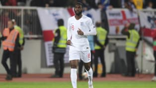nada ​Chelsea defender Fikayo Tomori has said that there was never any doubt about pledging his allegiance to England, despite also being eligible to play for...