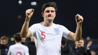 Manchester United defender Harry Maguire has insisted that young players do not necessarily need to be part of elite academies to make it at the top level....