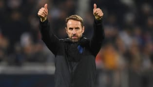 England have arranged two more friendly clashes as they look to prepare for next summer's European Championships, with the Three Lions set to take on Austria...