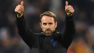 England manager Gareth Southgate has written an open letter to supporterssending his sympathies to those who have been affected by the coronavirus pandemic....