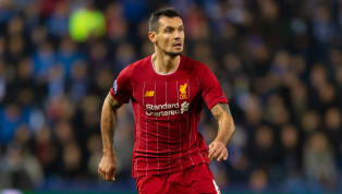 ​Liverpool defender Dejan Lovren has lifted the lid on the small but key changes Jurgen Klopp made when he first arrived at the club in 2015, which the...