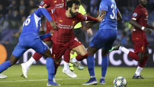 Champions League loạt trận thứ ba đã hoàn tất với nhiều bàn thắng và cũng có những tình huống phô diễn kỹ thuật đẹp mắt. Xem thêm tin về Champions League...