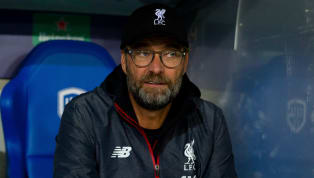 Liverpool manager Jürgen Klopp has confessed he is wary of a response from under-fire Tottenham Hotspur when the two sides meet on Sunday. Spurs have endured...