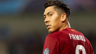 ​Liverpool forward Roberto Firmino says his team have improved since they won the Champions League last June. Despite winning Europe's most coveted trophy...