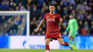 ​Former Manchester United captain Roy Keane has delivered a damning verdict of Liverpool's Croatian centre-half Dejan Lovren. Lovren, who has come into the...