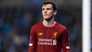 land Former Everton director of football Steve Walsh has said the club could have signed the likes of Andy Robertson, Harry Maguire and Erling Haaland during...