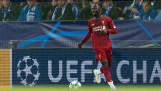 Former Arsenal midfielder Ray Parlour has suggested that Naby Keita is Jurgen Klopp's only bad signing as Liverpool manager. The 24-year-old made the...