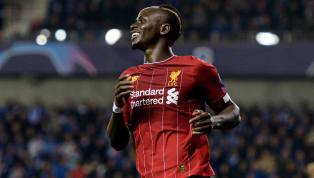 ​Paris Saint-Germain have identified Liverpool star forward Sadio Mané as their preferred target to replace Neymar if the Brazilian leaves the club next...