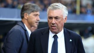 Carlo Ancelotti rimescola le carte del suoNapoli. In vista del match contro il Verona di questo fine settimana il tecnico potrebbe rivedere la formazione e i...