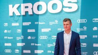 Tiền vệ Toni Kroos mới đây đã lên tiếng khẳng định,bộ phim mới ra mắt về sự nghiệp của cầu thủ này hoàn toàn không liên quan gì đến việc trả đũa Bayern...