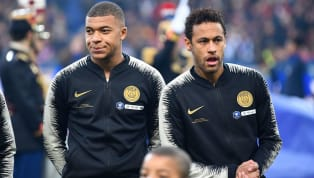 Real Madrid's delegates had a meeting on Sundayto approve the club's financial accounts and looking at Los Blancos' released numbers, their balance sheet...
