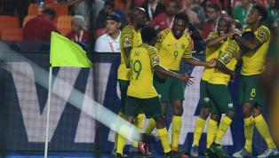 Suite de la Coupe d'Afrique des Nations ce mercredi avec le début des quarts de finale de la compétition qui s'annoncent plus qu'excitants si on se réfère...