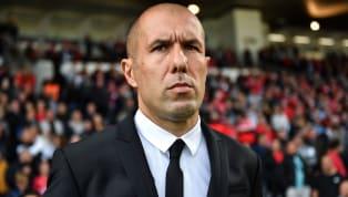 """Avant d'affronter le club phocéen dimanche, l'AS Monaco a manifesté une belle intention envers l'OM sur les réseaux sociaux, en publiant un onze de """"légende,..."""