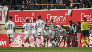 El nuevo formato de la Copa del Rey no ha necesitado mucho tiempo para ver su primer gran hito. La Cultural y Deportiva Leonesa apeó al Atlético de Madrid en...