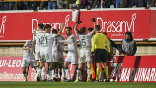Hace no mucho, en 2012, el Club Deportivo Mirandés, capitaneado por Pablo Infante, el trabajador bancario más querido de España, fue el equipo de todos en la...