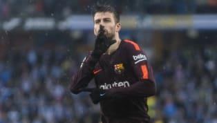 Esta noche a partir de las 21.00 horas (Movistar Partidazo), el Espanyol y el Barcelona disputan uno de los derbis más clásicos de la historia de la liga. Lo...