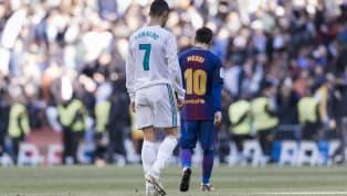 Avrupa'nın üst düzey liglerinde son yıllara Güney Amerikalı oyuncuların damga vurduğunu gözlemliyoruz. Son 11 sezon baz alındığında en çok gol atan 6 oyuncu...