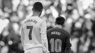 Foi uma noite mágica, digna deLionel Messi. Na última quarta-feira, quando o Barcelona aplicou 3 a 1 no Borussia Dortmund pela Liga dos Campeões da...