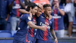 Dans son édition du jour, le journal L'Equipe a dévoilé la grille salariale des clubs de Ligue 1, parmi lesquels le Paris Saint-Germain. Un classement pour...