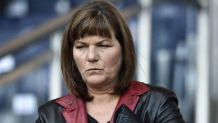Sur le plateau de La Chaîne L'Equipe ce jeudi, la mère d'Adrien Rabiot a dézingué le président de la FFF Noël Le Graët. Cette fois, les chances d'Adrien...