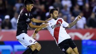 Como es habitual en cada martes, la Asociación del Fútbol Argentino dio a conocer los árbitros designados para cada uno de los encuentros del fin de semana....