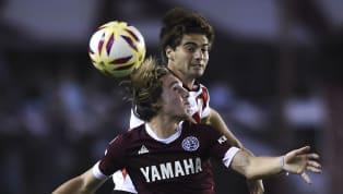 Desde que apareció en laPrimera DivisióndeLanúsdestacándose en partidos contra rivales importantes como River y Racing,Pedro de la Vega,el chico de...