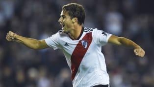 No viene siendo unmercadode pases muy movido paraRiver. Hasta el momento solo se fue Exequiel Palacios al Bayer Leverkusen y Marcelo Gallardo confirmó...