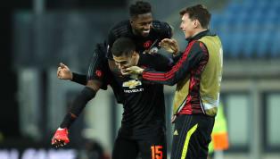 Manchester Unitedvừa có một chiến thắng tưng bừng trước LASK ở vòng 1/8 lượt đi Europa League rạng sáng 13/3. Tân binh Odion Ighalo tỏa sáng cùng các đồng...