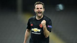 Juan Mata dapat dikatakan sebagai salah satu pembelian terbaikChelseadi era kepelatihan Andre Villas-Boas, bergabung di tahun 2011, pemain asal Spanyol...
