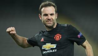 Gelandang serang Manchester United Juan Mata melihat adanya potensi Liga Primer Inggris dimainkan di luar negeri. Pemain berusia 31 tahun itu melihat dari...