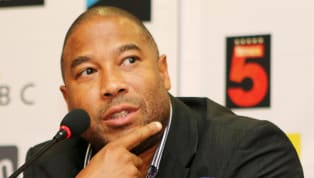 Liverpool legend John Barnes has claimed criticising Montengero supporters for the racial abuse they directed towards some England players on Monday​ is...