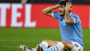 Lazio Rom  📋 Mister #Inzaghi ha scelto l'undici per affrontare il @Lecce_official ⤵️ pic.twitter.com/4FWJdwABm4 — S.S.Lazio (@OfficialSSLazio) November 10,...