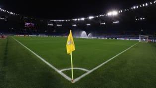  #LazioJuve 📝 Tutto confermato nel nostro #StartingXI pic.twitter.com/XnGA2RDmoO — S.S.Lazio (@OfficialSSLazio) 7 dicembre 2019 Questa sera scendiamo in...