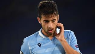 Lazio Rom #LazioUdinese 📋 ✍🏻 L'elenco dei 2️⃣2️⃣ biancocelesti convocati da mister #Inzaghi per la gara di oggi! pic.twitter.com/mMqsWCN74B — S.S.Lazio...