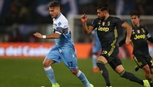 No próximo sábado (7), teremos jogo quente rolando noCampeonato Italiano 2019/20. Lazio e Juventus, representantes de Roma e Turim, se enfrentam pela...