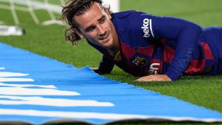 Sévèrement sanctionné (ironie) dans le cadre du litige l'opposant à l'Atletico Madrid pour Antoine Griezmann, le Barça a décidé de faire appel. Le FC...